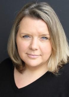 Monika Steinböck
